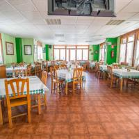 restaurante_comida_casera